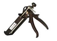 ComfortMix Dispensing Gun