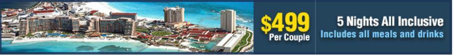 cancun-banner.jpg