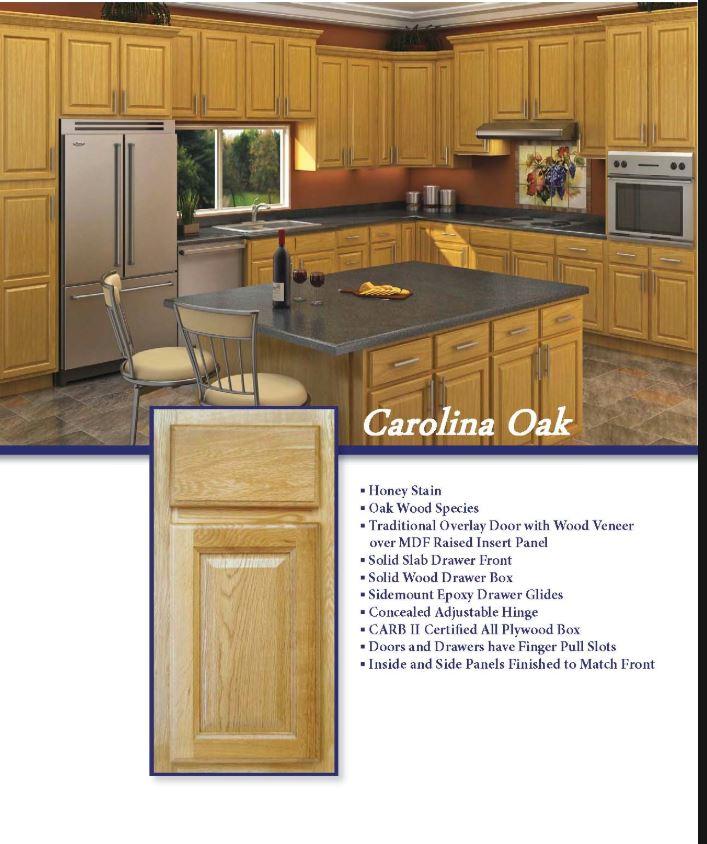 iks-carolina-oak1.jpg
