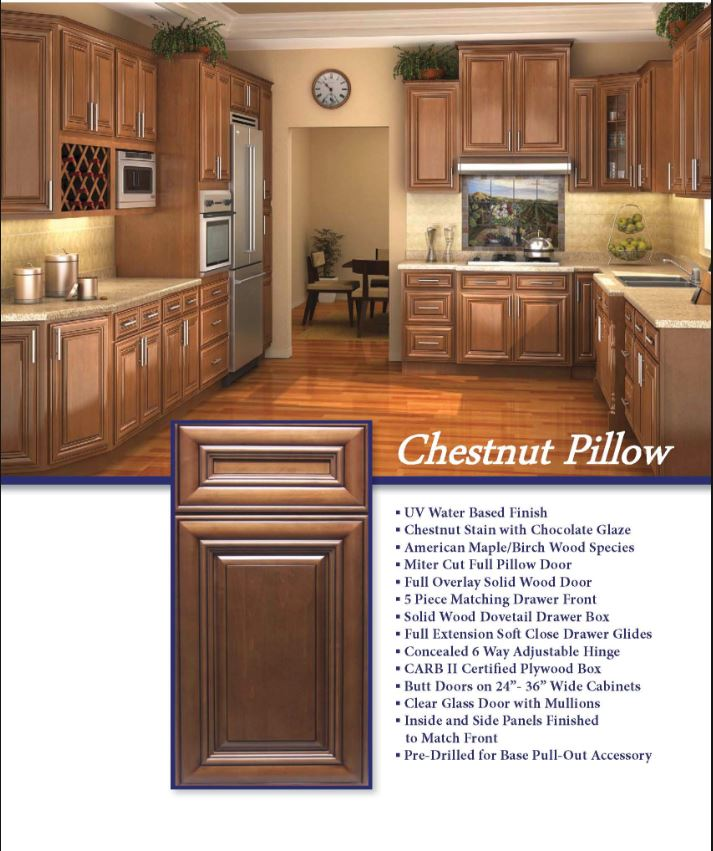 iks-chestnut-pillow1.jpg