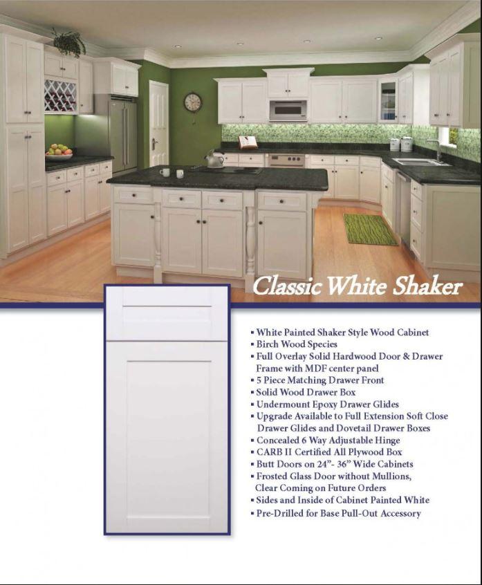iks-classic-white-shaker1.jpg