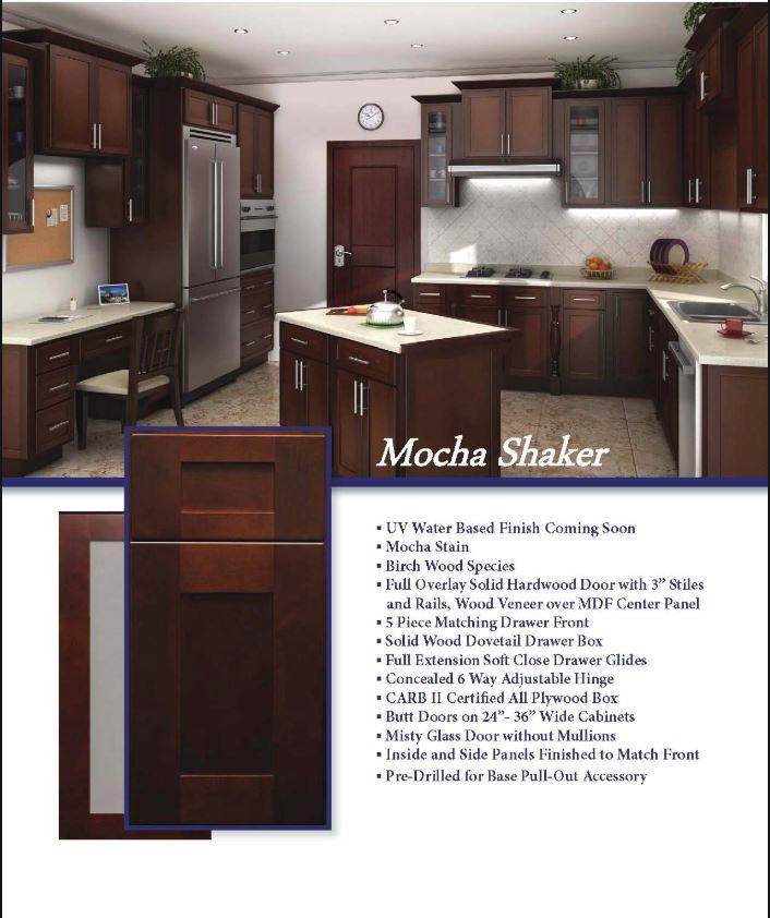 iks-mocha-shaker1.jpg