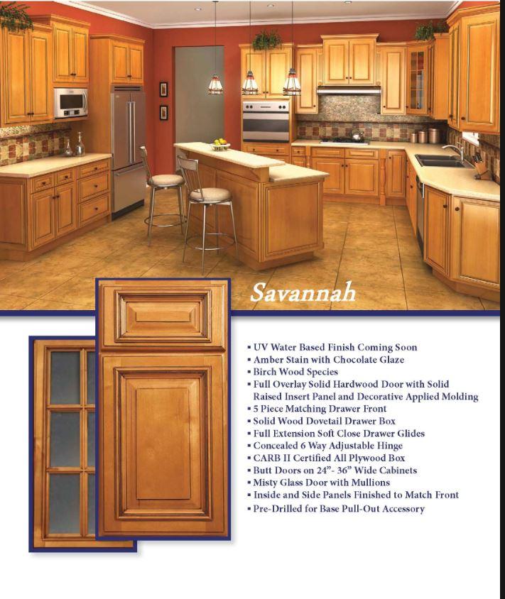 iks-savannah1.jpg