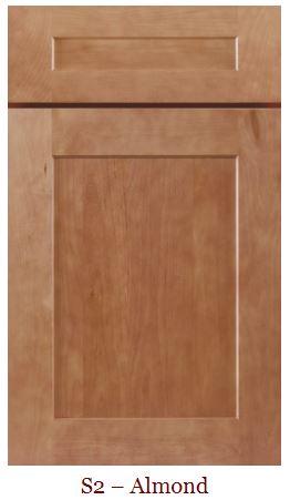 j-k-almond-s2-door.jpg