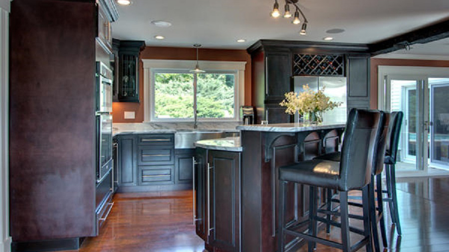 J Amp K Kitchen Cabinets Wow Blog