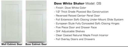 jarlin-dove-white-door-sample.jpg
