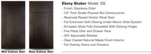 jarlin-ebony-shaker-door-sample.jpg