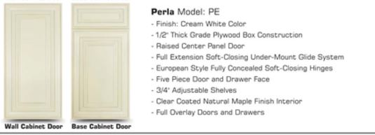jarlin-perla-door-sample.jpg