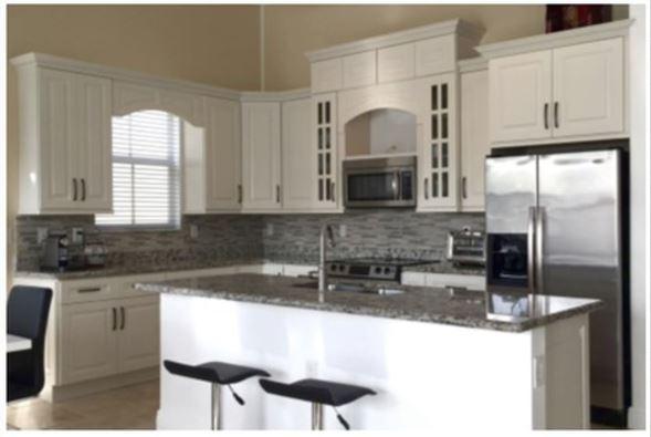 jarlin-soda-kitchen.jpg