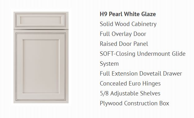jk-h9-pearl-white-glaze.jpg