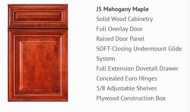 jk-j5-mahogany-maple.jpg