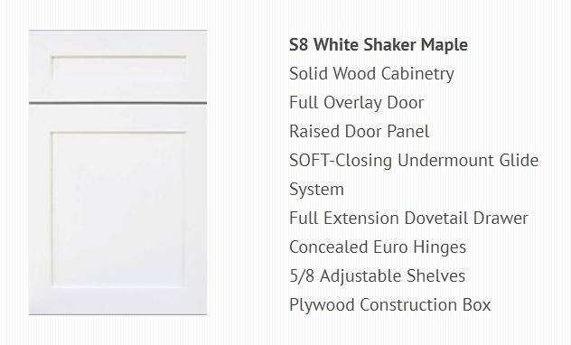 jk-s8-white-shaker-maple.jpg