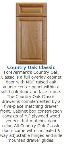 matrix-country-oak-classic.jpg