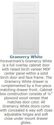 matrix-gramercy-white.jpg