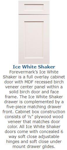 matrix-ice-white-shaker.jpg