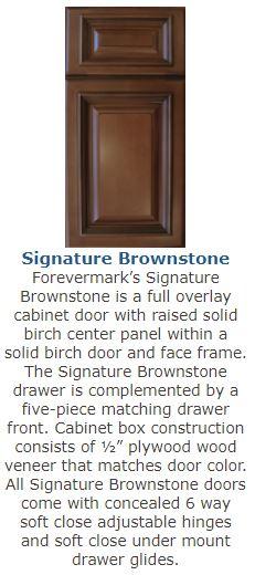 matrix-signature-brownstone.jpg