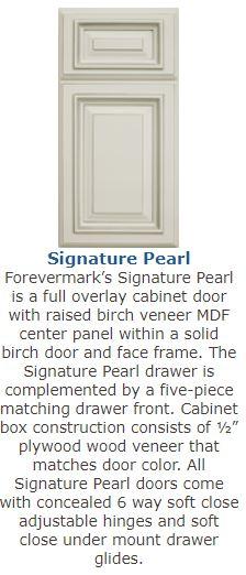 matrix-signature-pearl.jpg