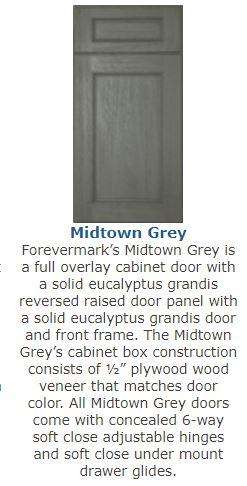 midtown-grey.jpg