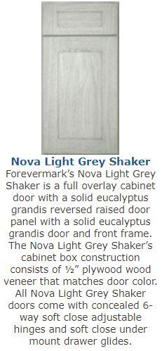 nova-light-grey.jpg