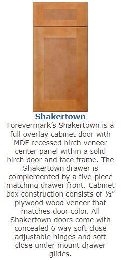 shakertown.jpg