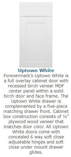 uptown-white.jpg