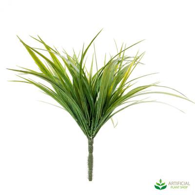 Grass Plant 34cm