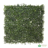 Boxwood Mat 50cm (pack of 6)