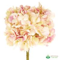 Pink Hydrangea 50cm (pack of 6)