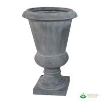 Large Athens Urn Planter 79cm