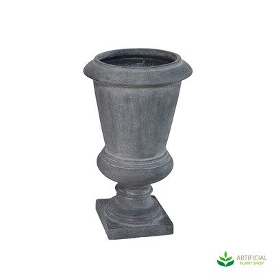 Small Athens Urn Planter 59cm