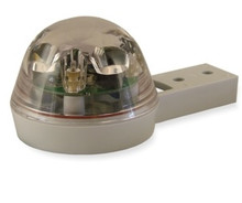 Optical Rain Sensor