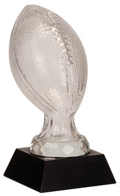 Football Glass Award SBG103