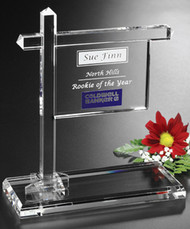 Real Estate Sign Award