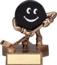 Hockey Lil' Buddy Trophy