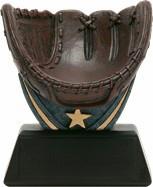 Signature Series Baseball Holder