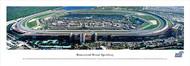 Homestead-Miami Speedway Panorama Print HMS-1