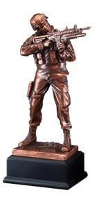 Army American Hero Award