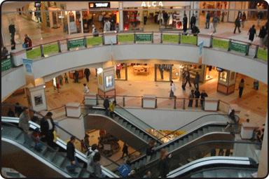 application-shopping-centre-384x256-with-border.png