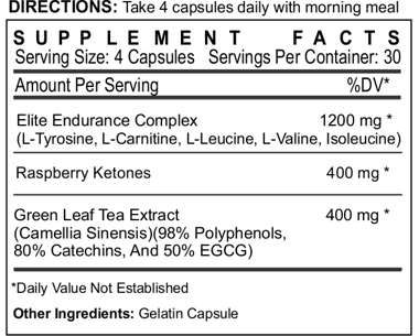 supplementfactscourserecord.png