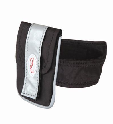 Fuel Belt MP3 Armband - 3 Colors