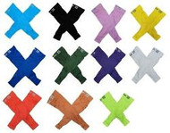 Zensah Arm Sleeves - 13 Color Options