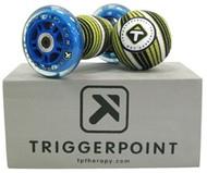 TriggerPoint Starter Kit