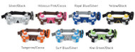 Fuel Belt H2O Collection - 8 Colors