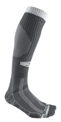 Sugoi R+R Compression Knee High Socks