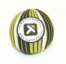 TP - Massage Ball