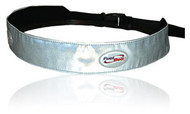 Fuel Belt Reflective Waistband