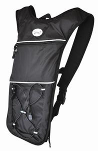 Fuel Belt Altitude Hydration Pack