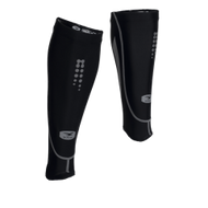 Sugoi Piston 200 Calf Sleeves