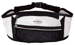 Fuel Belt Ultra Waistpack