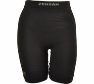 Zensah High Compression Shorts
